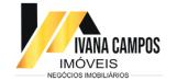 Ivana Campos